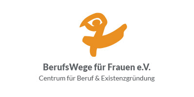 Referenz Berufswege für Frauen Wiesbaden