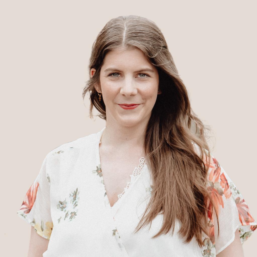 Jennifer Tomandl Social Media Marketing