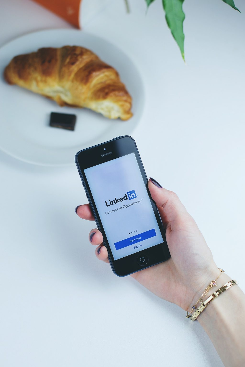 r Tomandl Social Media Marketing